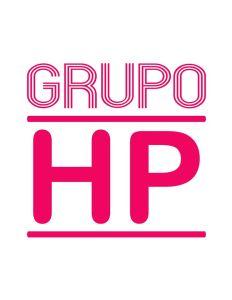 GRUPO HP