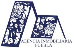 Inmobiliaria Puebla
