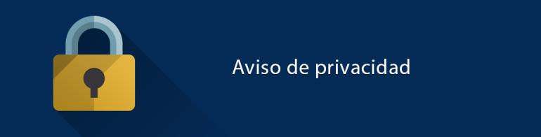 cabezal_aviso
