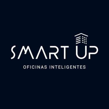 smartup