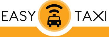 Easy-Taxi-Logo